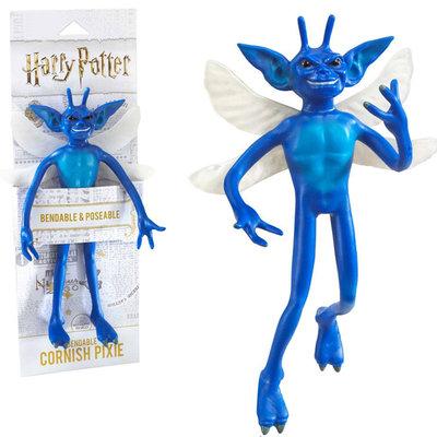 Harry Potter: Bendable Cornish Pixie