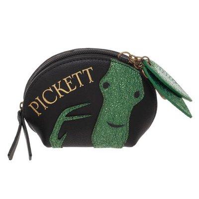 Fantastic Beasts - Pickett portemonnee