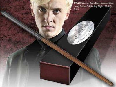 Draco Malfidus (Malfoy) toverstaf [Character Wand]