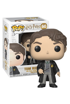 Funko Pop! Harry Potter: Tom Riddle