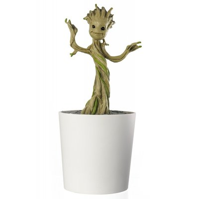 Guardians of the Galaxy Baby Groot spaarpot