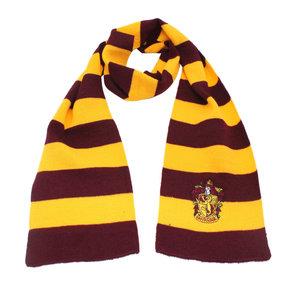 Harry Potter Gryffindor sjaal - Filmspullen