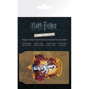 Harry Potter Griffoendor pashouder - filmspullen