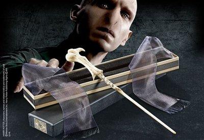 Toverstaf van Lord Voldemort - Filmspullen.nl