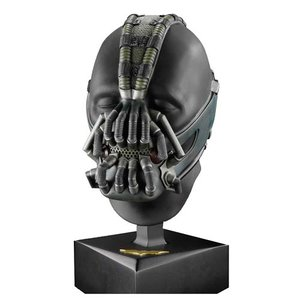 Batman The Dark Knight Rises Bane replica masker - Filmspullen
