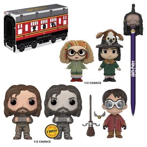 Funko Pop! Harry Potter Mystery Box [Gamestop Exclusive] - filmspullen.nl