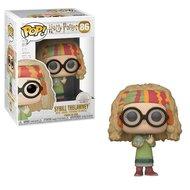 Funko Pop! Harry Potter - Professor Sybill Trelawney - filmspullen.nl