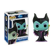 Funko Pop! Disney: Maleficent - filmspullen.nl
