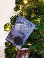 Harry Potter Advanced Potion Making kerstornament - filmspullen.nl