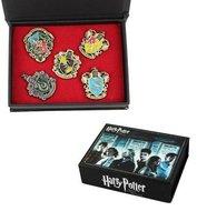 Harry Potter pins / broche - Filmspullen