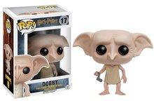Funko Pop! van Dobby - Filmspullen