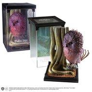 Fantastic Beasts Magical Creatures Fwooper diorama - Filmspullen.nl