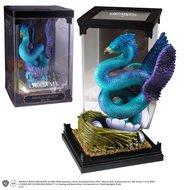 Fantastic Beasts: Magical Creatures Occamy diorama - Filmspullen.nl
