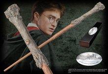 Toverstaf Harry Potter - Filmspullen.nl