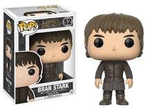 Funko Pop! Bran Stark - Filmspullen.nl