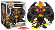 Funko Pop! Lord of the Rings: Balrog - Filmspullen