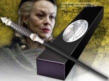Narcissa Malfidus (Malfoy) toverstok - Filmspullen