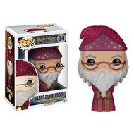 Funko Pop! Albus Dumbledore - Filmspullen