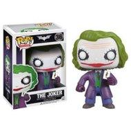 Funko Pop! The Dark Knight - The Joker - Filmspullen