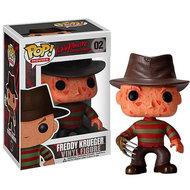 Funko Pop! Freddy Krueger - Filmspullen