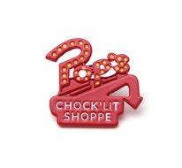 Riverdale pin Pop's Chock'lit Shoppe - filmspullen.nl