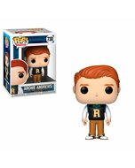 Funko Pop! Riverdale: Archie Andrews (Dream Sequence) - Filmspullen.nl