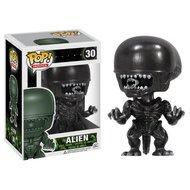 Funko Pop! Alien #30 - Filmspullen.nl