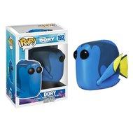 Funko Pop! Disney: Finding Dory - Dory - filmspullen.nl