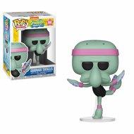 Funko Pop! Spongebob Squarepants: Squidward (Octo) - filmspullen.nl