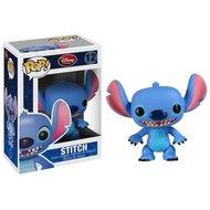 Funko Pop! Disney: Stitch #12 - filmspullen.nl