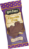 Chocolate frog met collectible card - Filmspullen