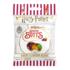 Bertie Botts (Smekkies) In Alle Smaken 54gram - Filmspullen
